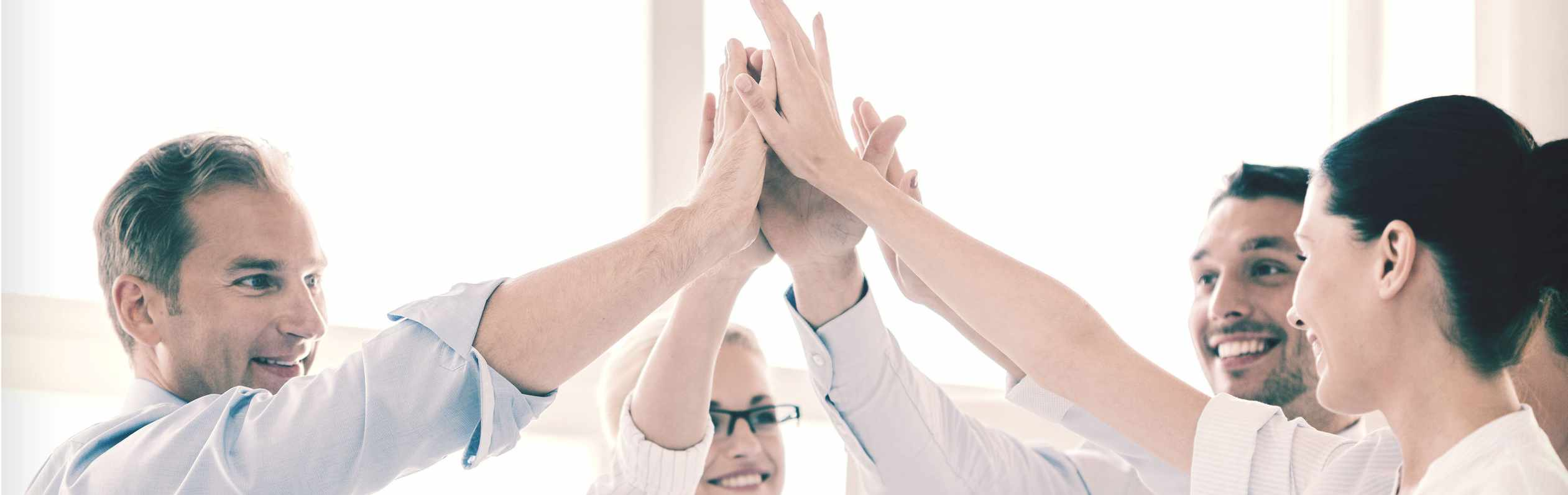 Grundlagen eines erfolgreichen Unternehmens